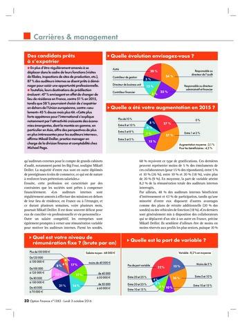 Etude rémunération 2016 page 2