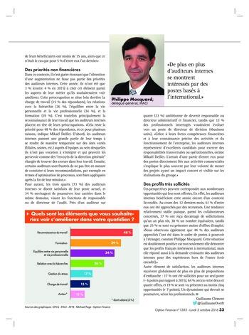 Etude rémunération 2016 page 3