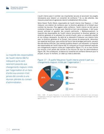 Perspectives Internationales - Nouvelles tendances page 24