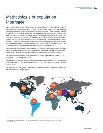 Perspectives Internationales - Nouvelles tendances page 3