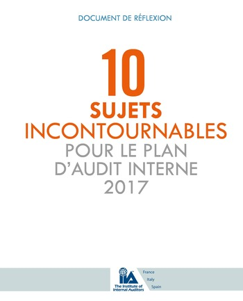 10 sujets incontournables 2017 page 1
