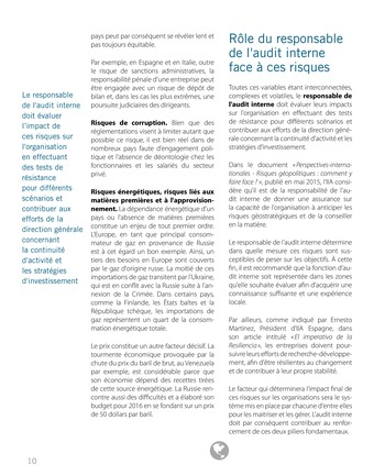 10 sujets incontournables 2017 page 10