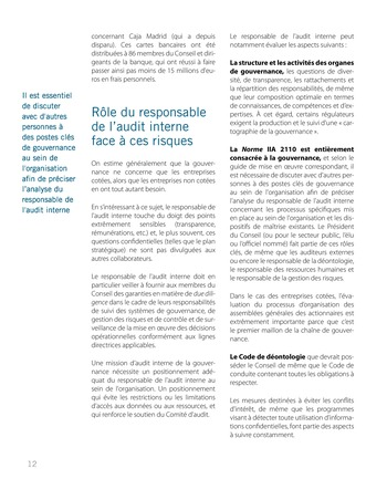 10 sujets incontournables 2017 page 12