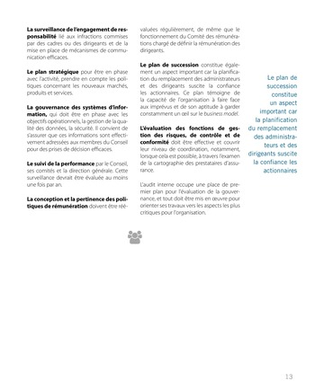 10 sujets incontournables 2017 page 13