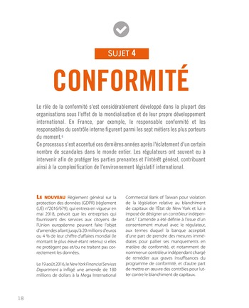 10 sujets incontournables 2017 page 18