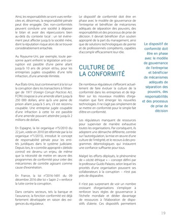 10 sujets incontournables 2017 page 19