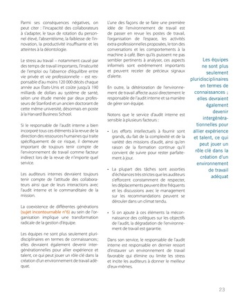 10 sujets incontournables 2017 page 23