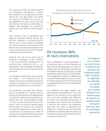 10 sujets incontournables 2017 page 27