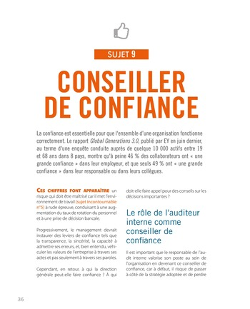 10 sujets incontournables 2017 page 36