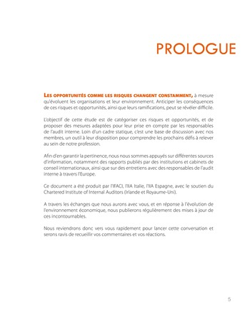 10 sujets incontournables 2017 page 5