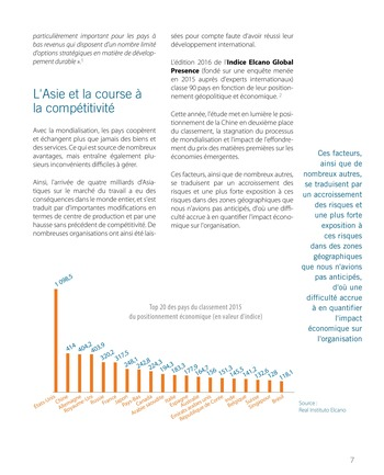 10 sujets incontournables 2017 page 7