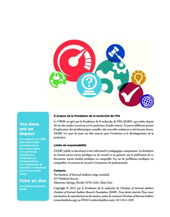 L'audit dans le secteur public page 24