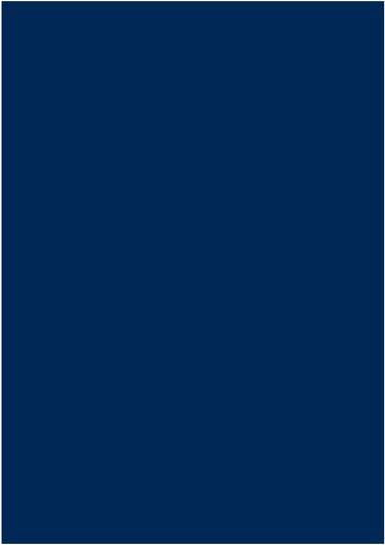 <IR> Piloter et communiquer la création de valeur (IFACI/CNCC) page 21
