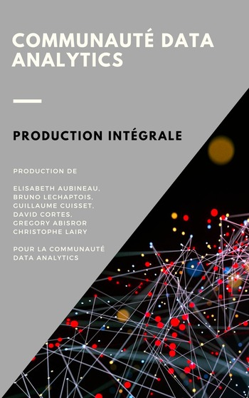 Introduction aux Data Analytics page 1
