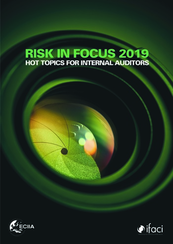 Risk in Focus 2019 page 1