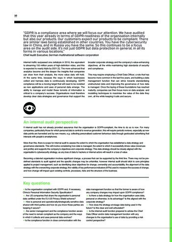 Risk in Focus 2019 page 11