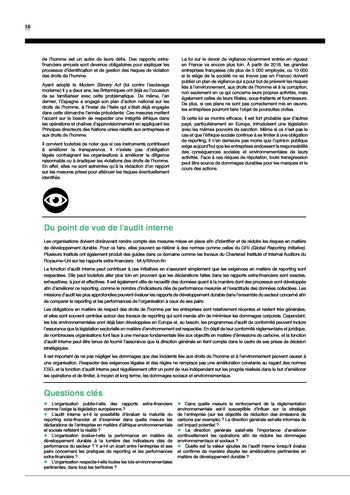 Risk in Focus 2019 page 20