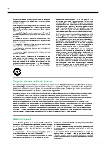 Risk in Focus 2019 page 32
