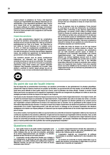 Risk in Focus 2019 page 36