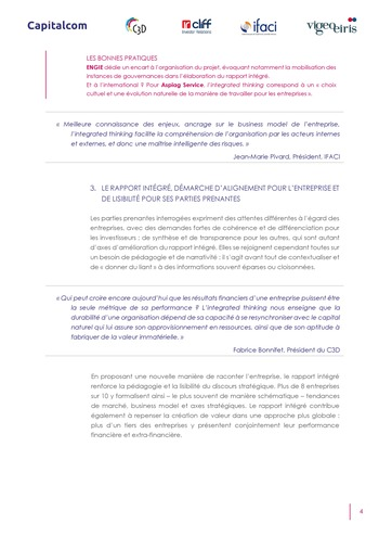 Etude Integrated Thinking 2018 page 4
