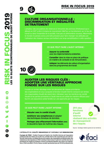 Infographie Risk in Focus 2019 page 5