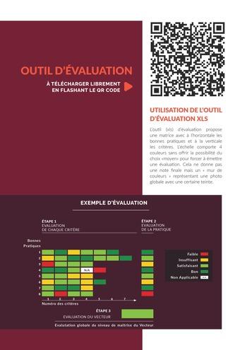 Guide d'audit de la gouvernance du Système d'Information de l'entreprise numérique - 2ème édition page 111
