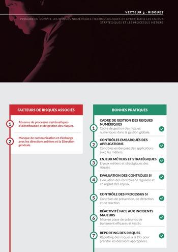 Guide d'audit de la gouvernance du Système d'Information de l'entreprise numérique - 2ème édition page 29