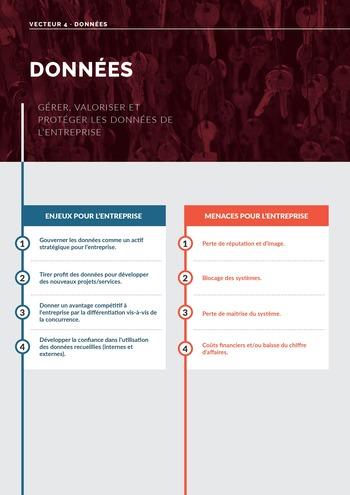 Guide d'audit de la gouvernance du Système d'Information de l'entreprise numérique - 2ème édition page 38