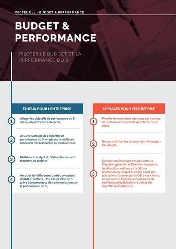 Guide d'audit de la gouvernance du Système d'Information de l'entreprise numérique - 2ème édition page 94