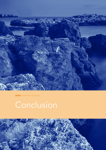 Quelles connexions entre la comptabilité financière et le non-financier ? / Version longue / Audencia page 69