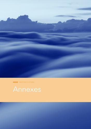 Quelles connexions entre la comptabilité financière et le non-financier ? / Version longue / Audencia page 79