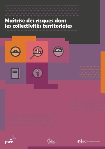 Maîtriser-les-risques-dans-les-collectivités-territoriales-Fiches-pratiques page 1