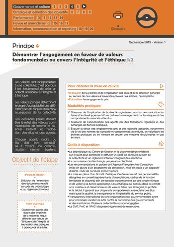 Maîtriser-les-risques-dans-les-collectivités-territoriales-Fiches-pratiques page 10