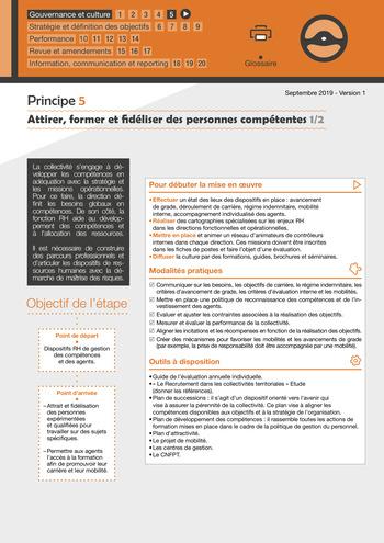 Maîtriser-les-risques-dans-les-collectivités-territoriales-Fiches-pratiques page 12