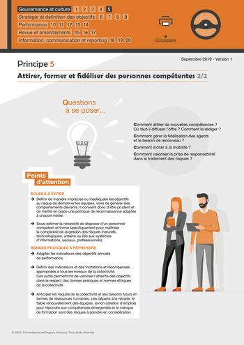 Maîtriser-les-risques-dans-les-collectivités-territoriales-Fiches-pratiques page 13