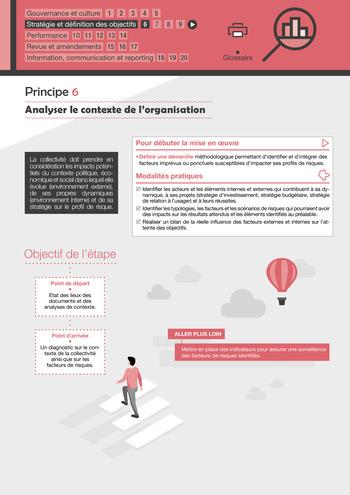 Maîtriser-les-risques-dans-les-collectivités-territoriales-Fiches-pratiques page 14