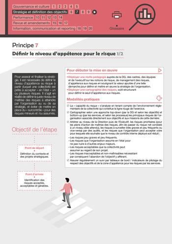 Maîtriser-les-risques-dans-les-collectivités-territoriales-Fiches-pratiques page 15