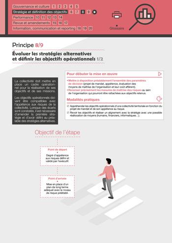 Maîtriser-les-risques-dans-les-collectivités-territoriales-Fiches-pratiques page 17