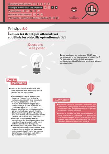 Maîtriser-les-risques-dans-les-collectivités-territoriales-Fiches-pratiques page 18