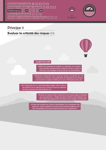 Maîtriser-les-risques-dans-les-collectivités-territoriales-Fiches-pratiques page 23