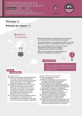 Maîtriser-les-risques-dans-les-collectivités-territoriales-Fiches-pratiques page 25