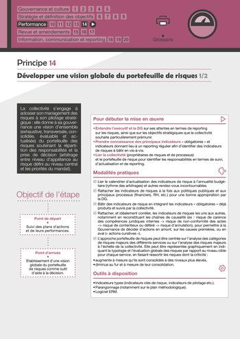 Maîtriser-les-risques-dans-les-collectivités-territoriales-Fiches-pratiques page 28