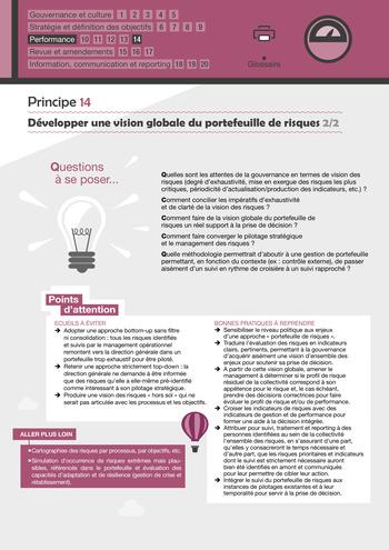 Maîtriser-les-risques-dans-les-collectivités-territoriales-Fiches-pratiques page 29