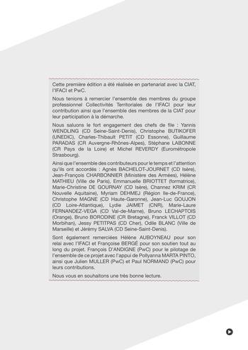 Maîtriser-les-risques-dans-les-collectivités-territoriales-Fiches-pratiques page 3