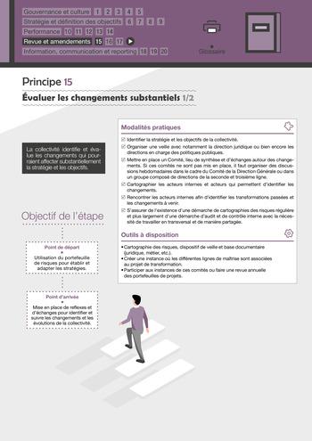 Maîtriser-les-risques-dans-les-collectivités-territoriales-Fiches-pratiques page 30