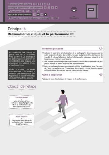 Maîtriser-les-risques-dans-les-collectivités-territoriales-Fiches-pratiques page 32