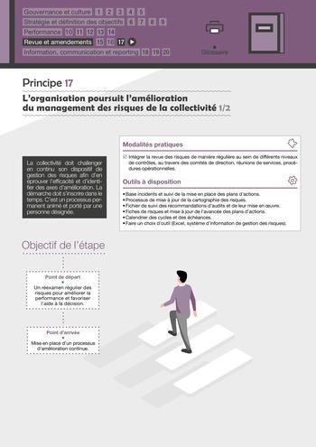 Maîtriser-les-risques-dans-les-collectivités-territoriales-Fiches-pratiques page 34