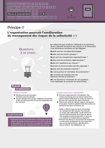 Maîtriser-les-risques-dans-les-collectivités-territoriales-Fiches-pratiques page 35
