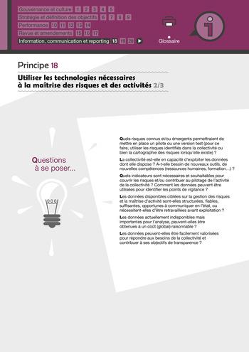 Maîtriser-les-risques-dans-les-collectivités-territoriales-Fiches-pratiques page 37