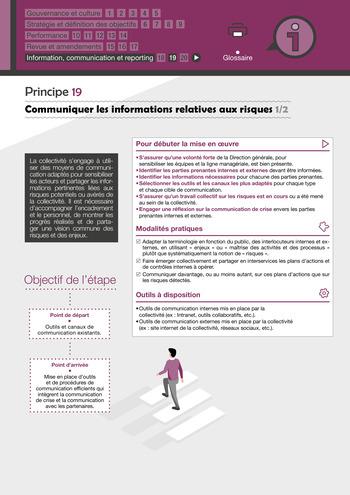Maîtriser-les-risques-dans-les-collectivités-territoriales-Fiches-pratiques page 39